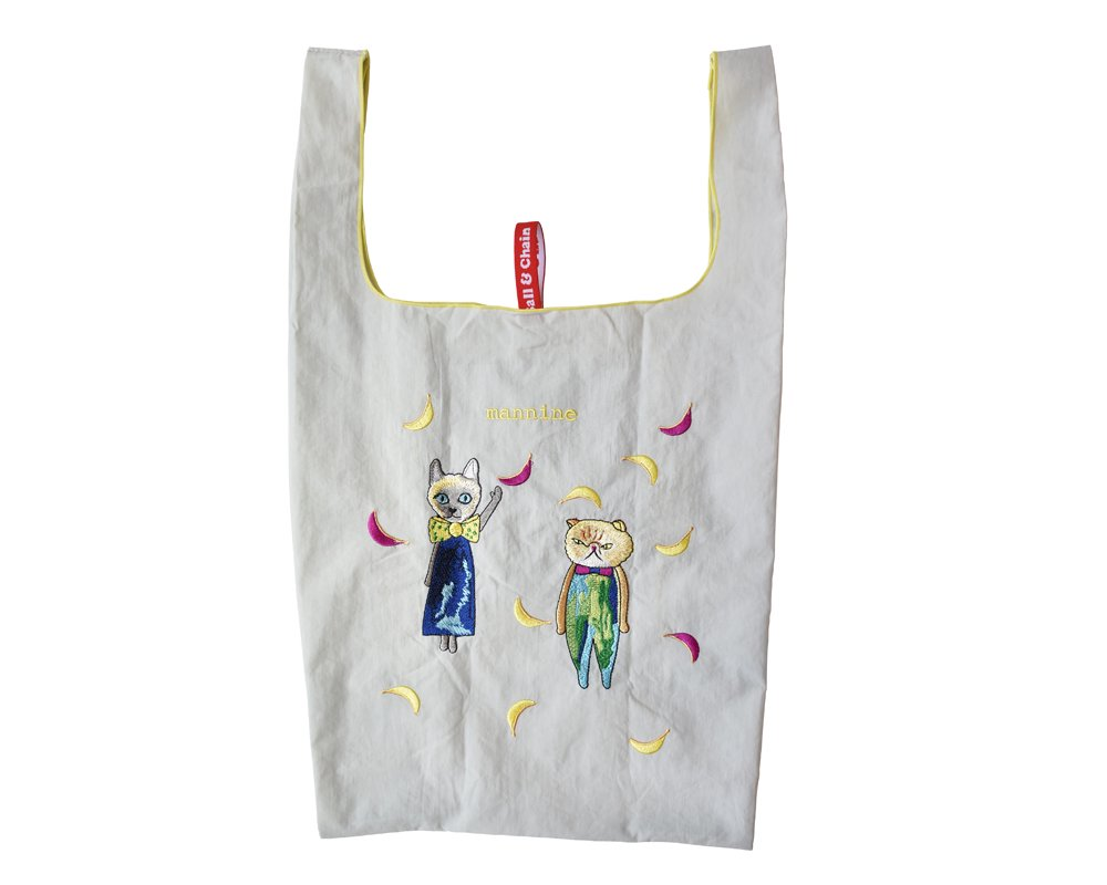 <img class='new_mark_img1' src='https://img.shop-pro.jp/img/new/icons1.gif' style='border:none;display:inline;margin:0px;padding:0px;width:auto;' />刺繍エコバッグ_ライトグレー