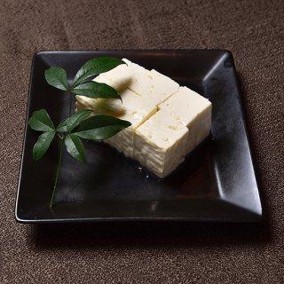 追加急速冷凍豆腐・野菜