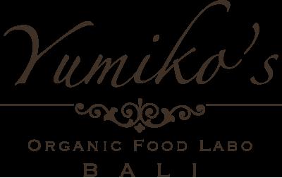 オーガニック通販 | Yumiko's ORGANIC FOOD LABO Bali