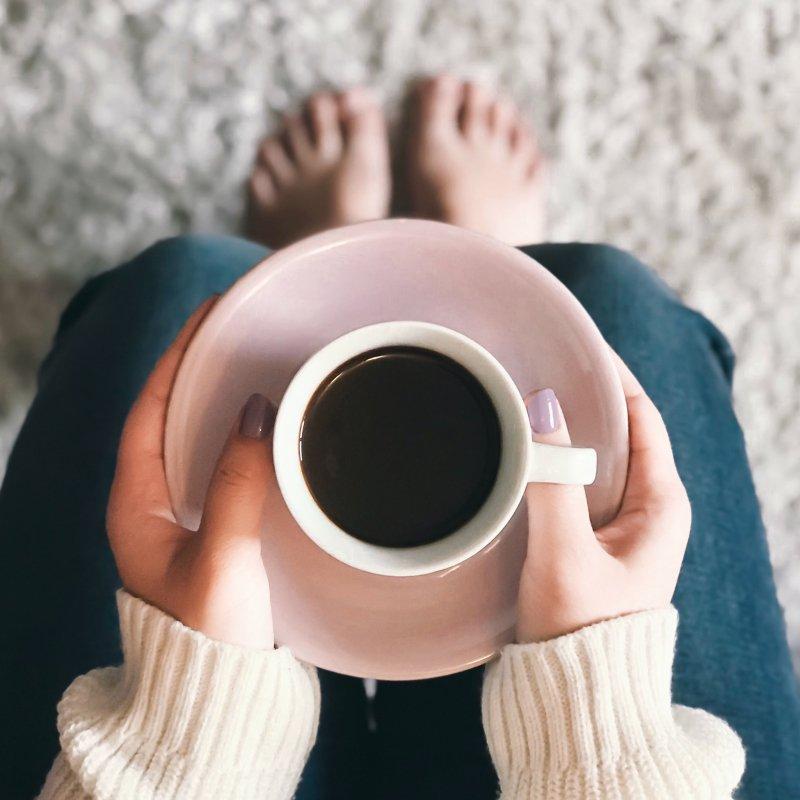 【川越コーヒー大学 2021年4月11日 2時限目】コーヒーの味覚トレーニング初級編ー 味の表現の幅を広げて、コーヒーの世界をより楽しもうー