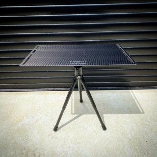 CFチェアサイドテーブル ※三脚リニューアル