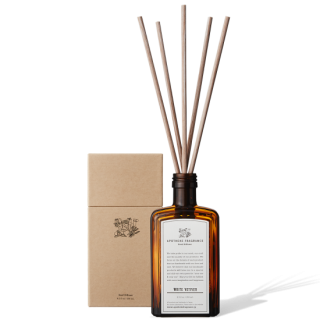 【APOTHEKE FRAGRANCE 】 Reed Diffuser