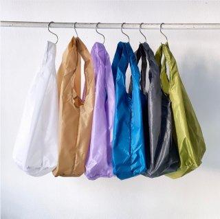 可不可 kafuka marche' bag(M)NEW COLOR