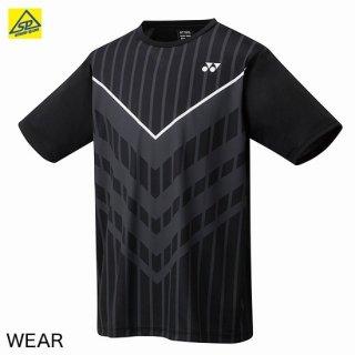 ヨネックス YONEX メンズドライTシャツ 16504 半袖 数量限定品