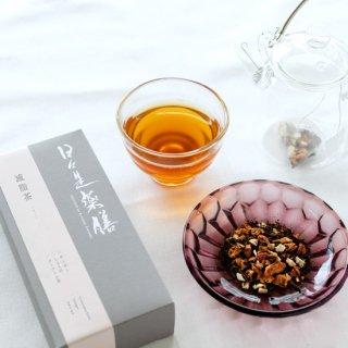 薬膳茶 滅脂 [めっし]  - for Diet -