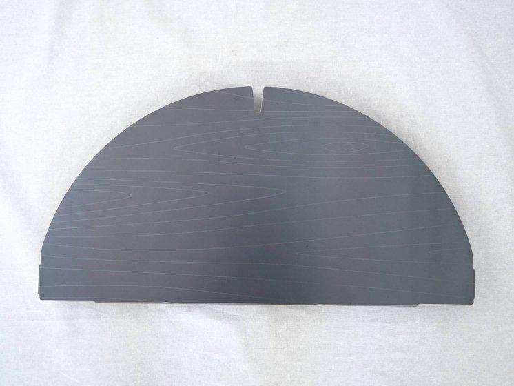 【単品】MOKUME TABLE 木目天板