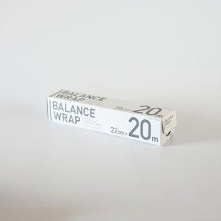BALANCE WRAP(バランスラップ) 22cm×20m