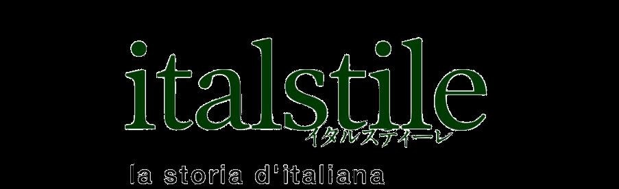 italstile