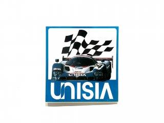 UNISIA Nissan R90CKステッカー
