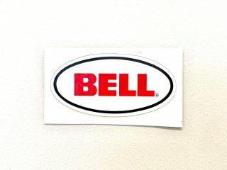 BELL ステッカー