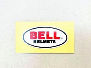 BELL HELMETS ステッカー
