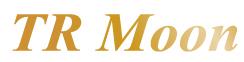 天然石 マクラメルース・カボション販売 ストーンラブ