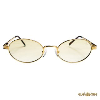 <img class='new_mark_img1' src='https://img.shop-pro.jp/img/new/icons59.gif' style='border:none;display:inline;margin:0px;padding:0px;width:auto;' />THE GOLD GODS THE ARES SUNGLASSES【GOLD】