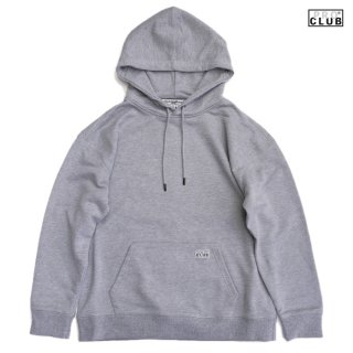 <img class='new_mark_img1' src='https://img.shop-pro.jp/img/new/icons59.gif' style='border:none;display:inline;margin:0px;padding:0px;width:auto;' />PRO CLUB PULLOVER HOODIE【GRAY】