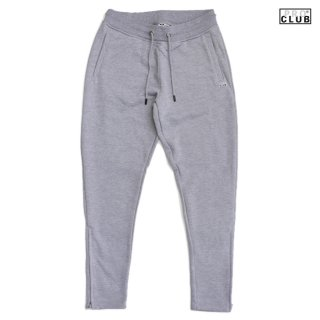 <img class='new_mark_img1' src='https://img.shop-pro.jp/img/new/icons59.gif' style='border:none;display:inline;margin:0px;padding:0px;width:auto;' />PRO CLUB HEAVYWEIGHT FRENCH TERRY SWEAT PANTS【GRAY】