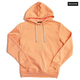 <img class='new_mark_img1' src='https://img.shop-pro.jp/img/new/icons20.gif' style='border:none;display:inline;margin:0px;padding:0px;width:auto;' />【SALE★30%OFF】REASON CLOTHING MERCER HOODIE【ORANGE】