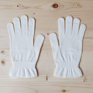 UVカット手袋 エステ