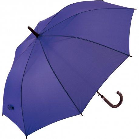 60cm ジャンプ傘 パープル