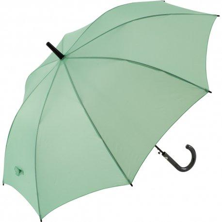 60cm ジャンプ傘 Lグリーン