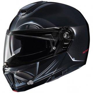 ヘルメット HJC STARWARS RPHA-90 ダース・ベイダー フルフェイスヘルメット スターウォーズ コラボモデル