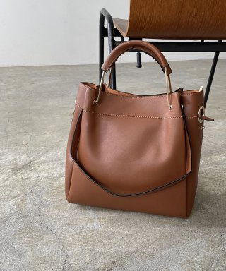 【A4サイズ】4wayトートバッグ
