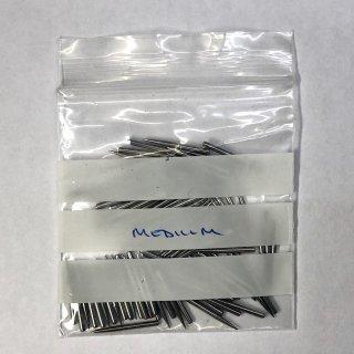 現代英国製鉄針Medium(中音)