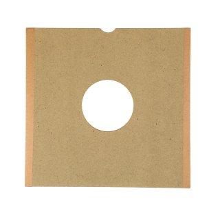 オリジナル・レコードスリーブ 10インチ(25cm)盤用 10枚