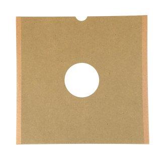 オリジナル・レコードスリーブ 12インチ(30cm)盤用 10枚