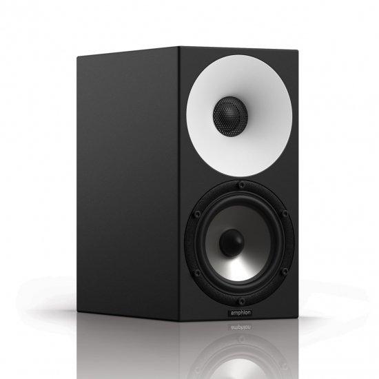 【驚き高音質、ピュア&クリーン】One12 + Amp700+ スピーカー ケーブル バンドルセット