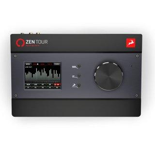 【値下げの新価格!ハイパーDA/AD搭載】Zen Tour Synergy Core