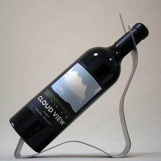 クラウド・ヴュー・ヴィンヤーズ エステート・レッド・ワイン ナパ・ヴァレー 2004