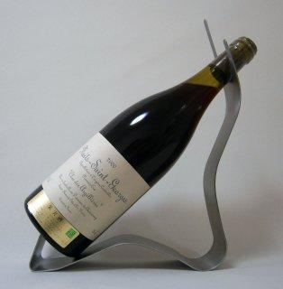 ドメーヌ・ド・シャソルネ ニュイ・サン・ジョルジュ プルミエ・クリュ クロ・デ・ザリジリエール 2000