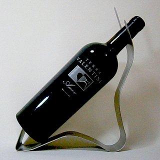 テラ・ヴァレンタイン ナパ・ヴァレー アモーレ レッド・ワイン 2002