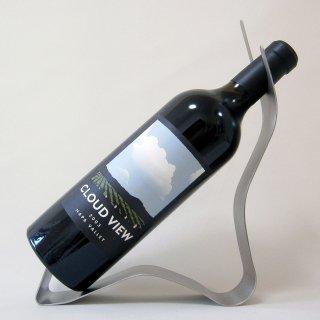 クラウド・ヴュー・ヴィンヤーズ エステート・レッド・ワイン ナパ・ヴァレー 2003
