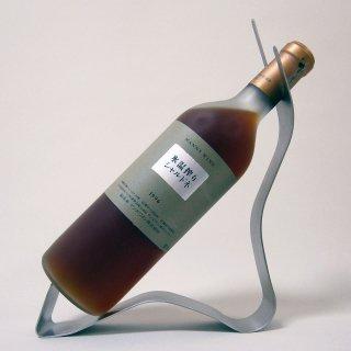 マンズワイン 氷温しぼり シャルドネ 1996