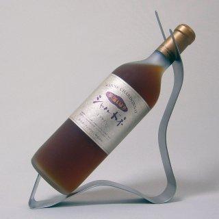 マンズワイン 氷温しぼり シャルドネ 1992