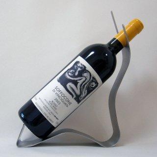 ソッフォコーネ・ディ・ヴィンチリアータ ロッソ・トスカーナ 2003