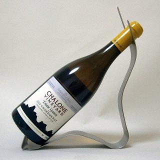 シャローン・ヴィンヤード シャルドネ パリスの審判・40周年記念ボトル 2014