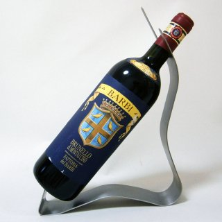ファットリア・デイ・バルビ ブルネッロ・ディ・モンタルチーノ 2000