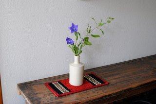 【薩摩の白もん】花瓶