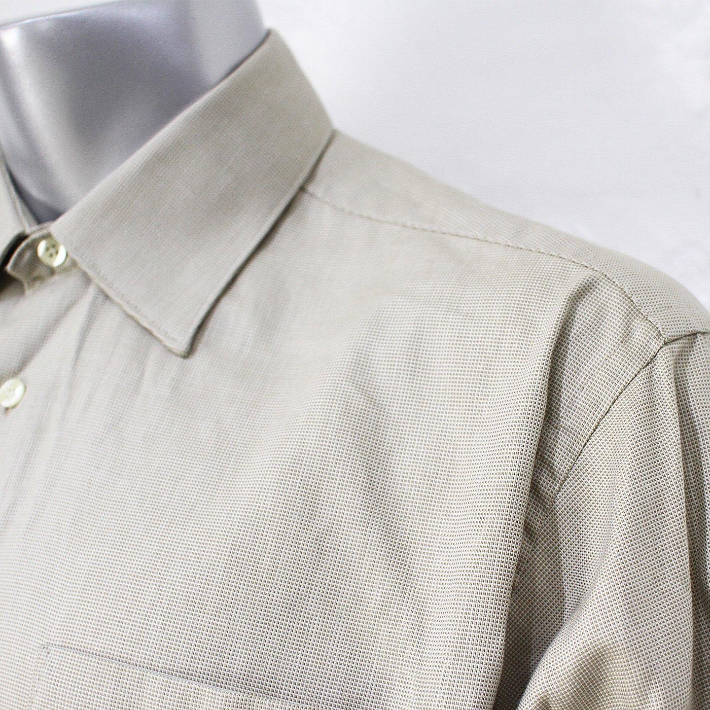 St.Michael thick biz shirts '98