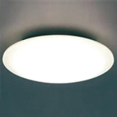 アイリス LEDシーリングライト(6畳用)