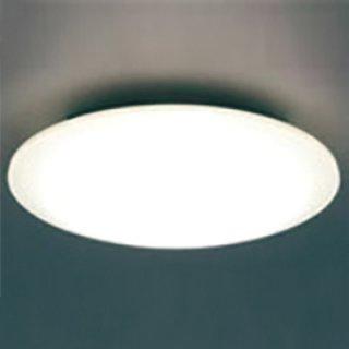 介護用品・福祉用品  アイリス LEDシーリングライト(6畳用)