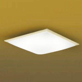 介護用品・福祉用品  コイズミ和風LEDシーリングライト (6畳用・調光色)