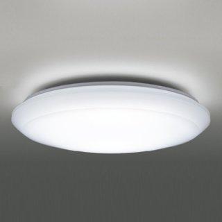 ガーデニング・園芸用品  東芝 LEDシーリングライト 6畳 調光タイプ