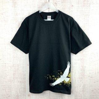 戦国武将Tシャツ第2弾_徳川家康