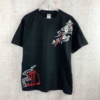 戦国武将Tシャツ第2弾_真田幸村