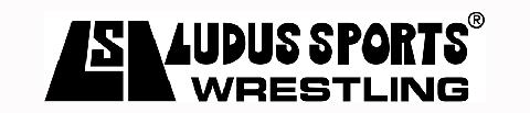 株式会社ルーダススポーツ