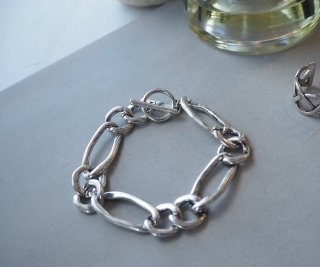 Nothing And Others / Mutually Bracelet