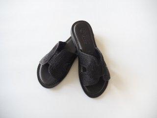 Eder shoes / レザーサンダル